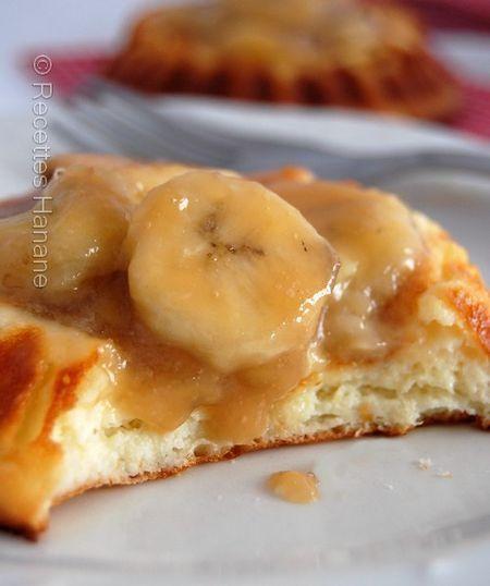 cheesecake-caramel-banane.jpg