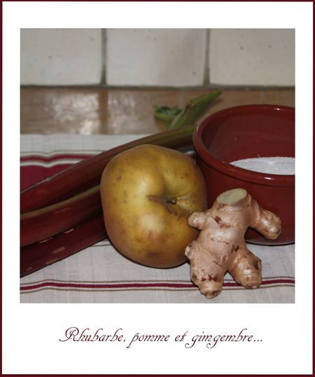 Crumble-rhubarbe-et-pomme-au-gingembre 0122
