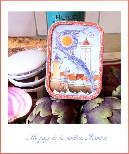 Tartine-et-sardine 4843