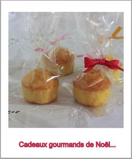 petits-cakes-fondants-a-la-clementine 2019