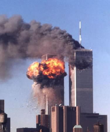 20110911 WTC