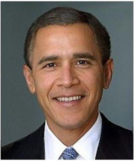 bush-obama-insolite.jpg