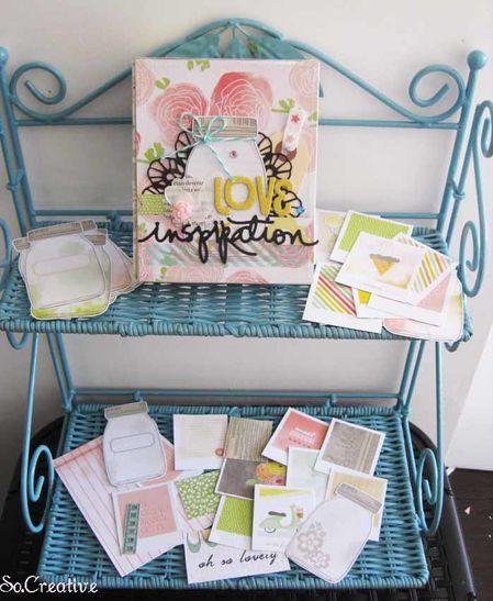 The-Love-Inspiration-Box-0066.JPG