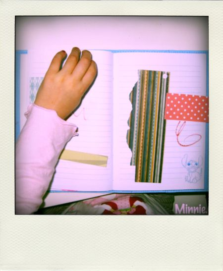 SmashBook1-pola.jpg