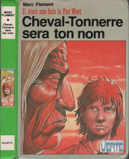 cheval_tonnerre.jpg