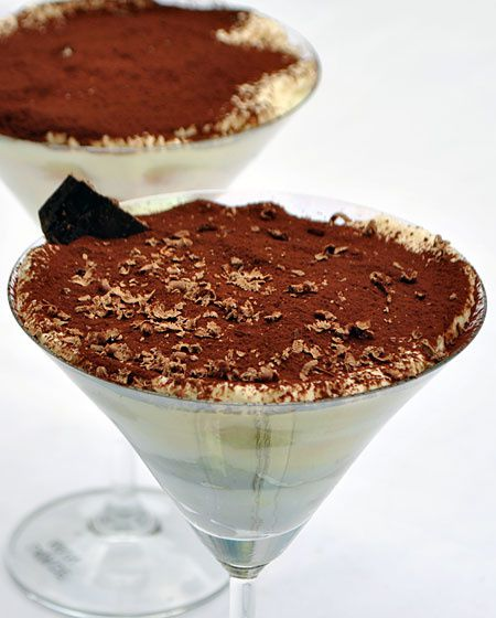 recette de dessert tiramisu sans oeufs cuisine vegetarienne et recettes indiennes video. Black Bedroom Furniture Sets. Home Design Ideas