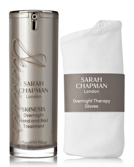 Sarah-Chapman---Skinesis-Overnight-Hand-and-Nail-Treatmen.png