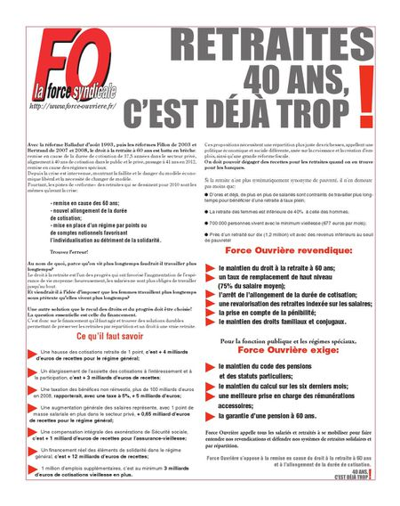 2927affiche-tract