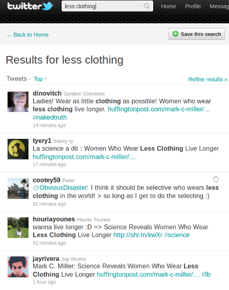lessclothing.png