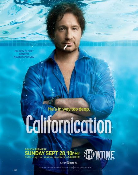 24201 californication-823582l