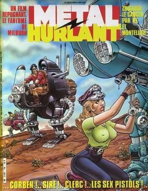 couverture metal hurlant 24