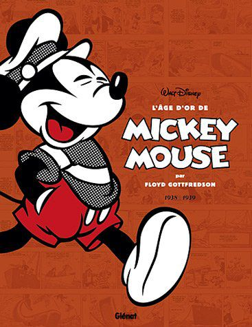 MICKEY tome 2