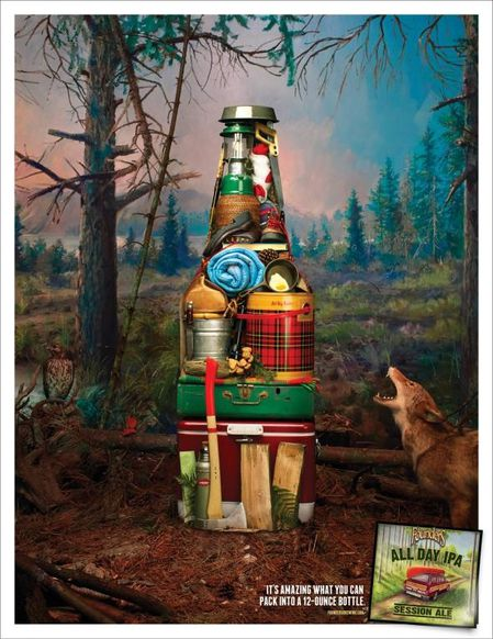 publicite-biere-founders-brewing-camping