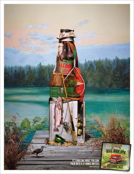 publicite-biere-founders-brewing-lake