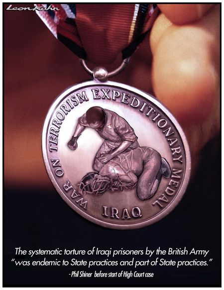 Leon-Kuhn-iraq_medal.jpg
