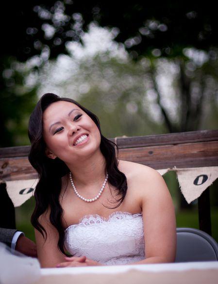 wedding-photography-0543.jpg