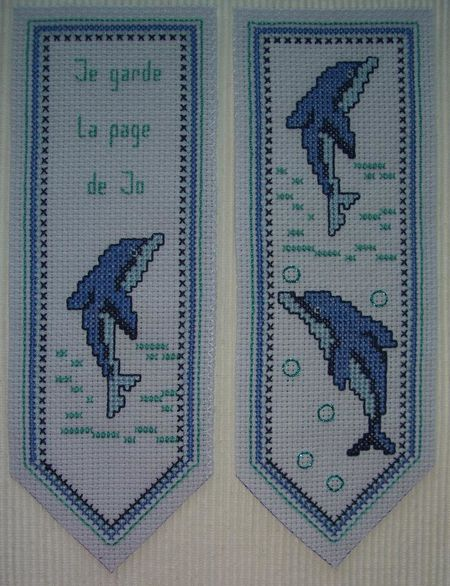 Marque-pages-Dauphins-Jo.JPG