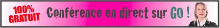 Capture-d-e-cran-2013-05-16-a--08.53.01.png