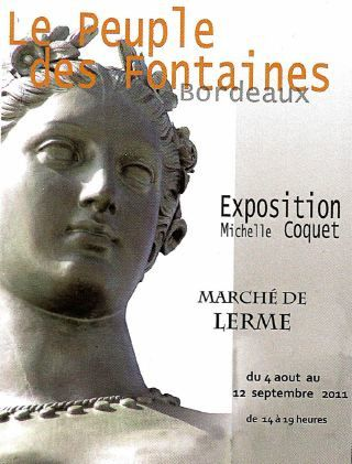 flyer-expo-fontaine.jpg