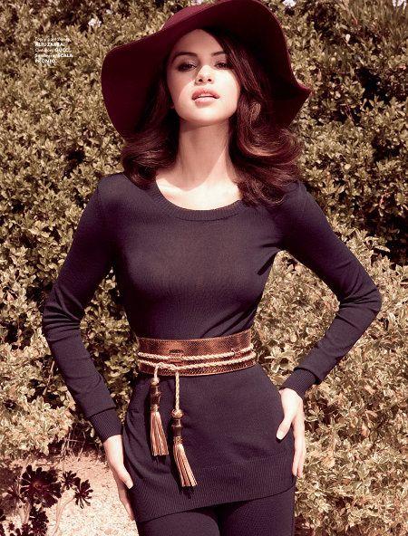 Selena-Gomez-Elle-Mexique-2.jpg