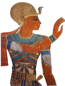 220px-Ramses3.png