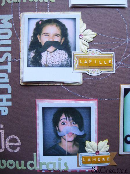 Moustaches-3.JPG