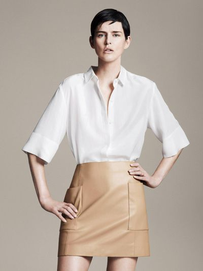 Stella-Tennant-for-Zara-Spring-Summer-2011-DesignSceneNet-0.jpg