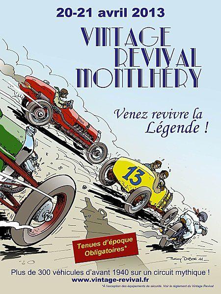 Affiche-VRM-2013-