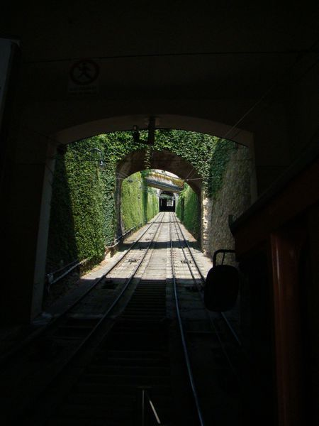 funiculaire-Italie-Bergame (3)