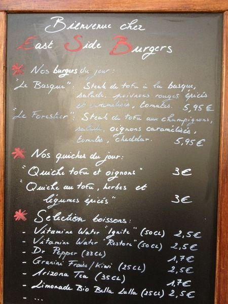 esb-menu-IMG_0757.jpeg