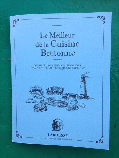 cuisine-bretonne.jpg