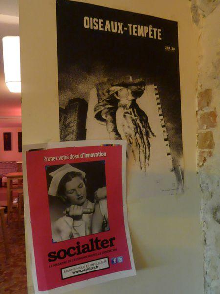 Socialter-025-copie-1.JPG