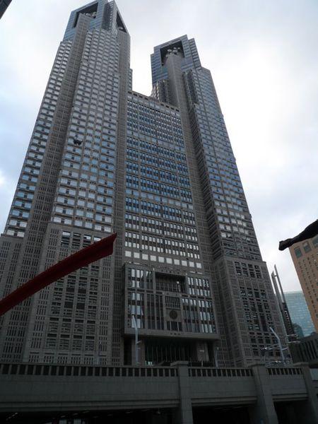 Tokyo - 01