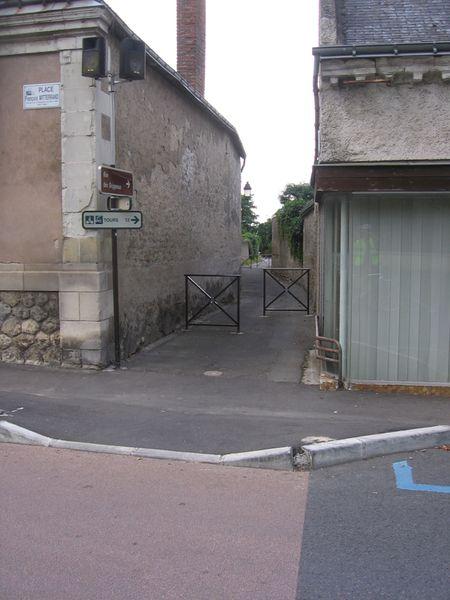 2010 07 08 au 12 LàV (68)