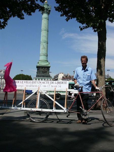 2010 06 Paris vélo cargo.