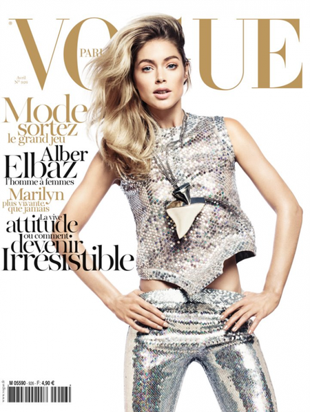 doutzen-kroes-vogue-paris-april-2012.png