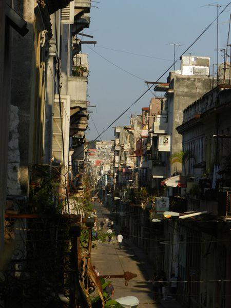 Cuba LaHavane Calle SanMiguel4 copie
