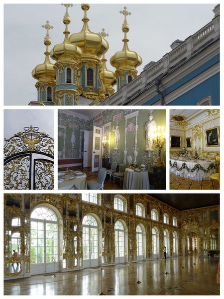 RUSSIE 2012p CATHERINE 2