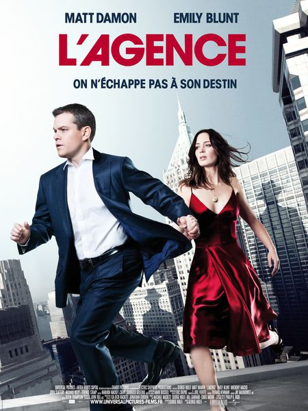 affiche-L-Agence-The-Adjustment-Bureau-2009-1.jpg