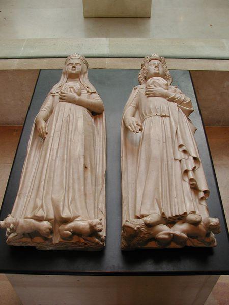 GD-FR-Paris-Louvre-Sculptures018.JPG