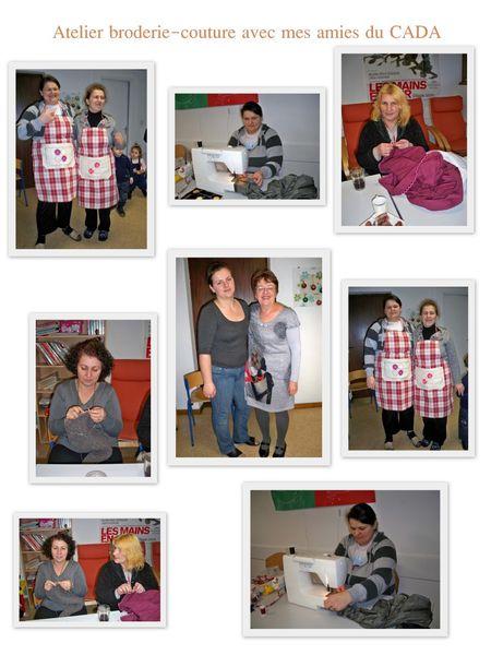 CADA 14 JANVIER 2011 (866 x 1154)-copie-1