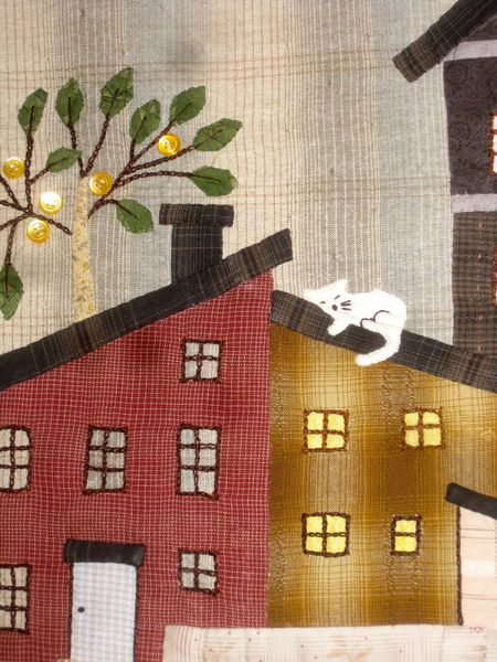 Quilt-mystere-quiltmania-2012-1039.jpg