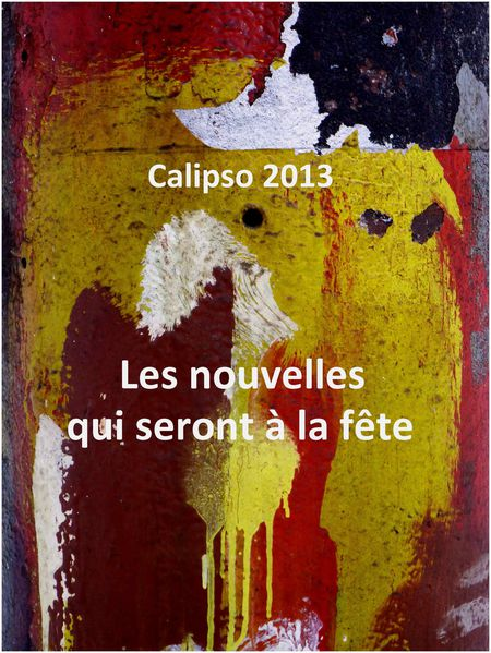 couv calipso 2013bis