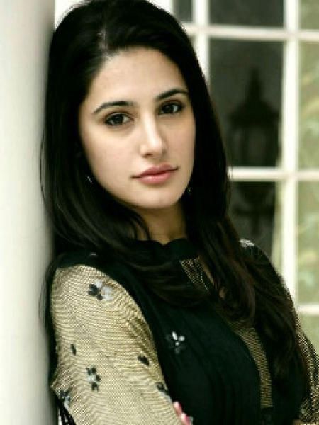 nargis-fakhri-Madras-Cafe---Blog-Bollywoodme.jpg