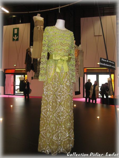 4 expo haute couture passion creative bordeaux 2010