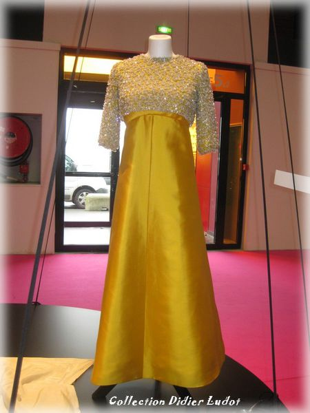 5 expo haute couture passion creative bordeaux 2010