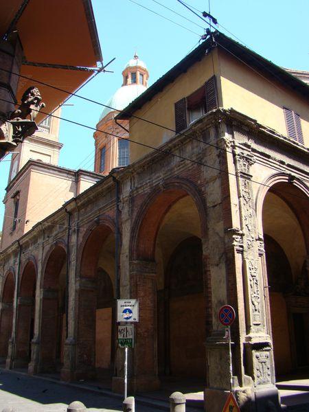 Aout 2009-Italie-Bologne (6)