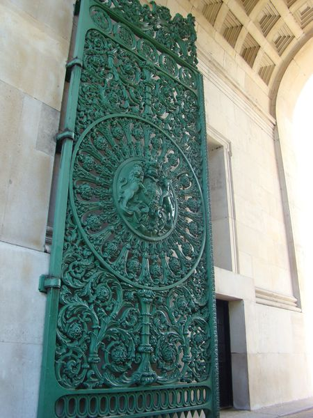 Arc-de-Wellington---Londres--3-.JPG