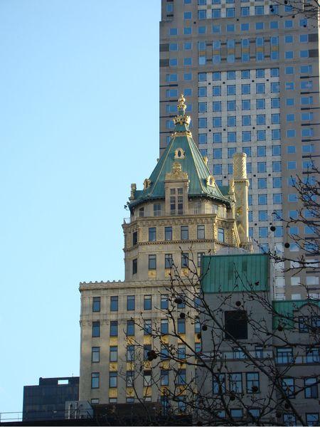 New York (109)