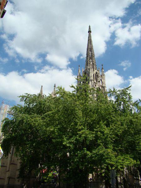 Lille-église st maurice (2)